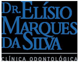 Clínica Dr. Elísio Marques da Silva