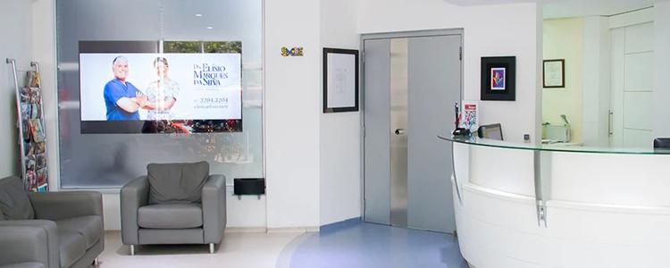 Como a tecnologia está transformando a odontologia